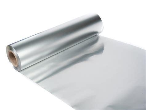 Foil Roll Alminium