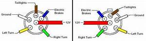 Semi Trailer Wire Diagram 6