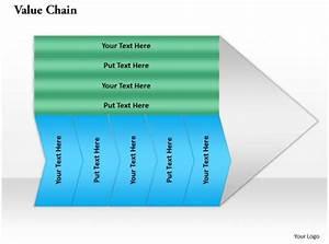 3965690 Style Linear Single 1 Piece Powerpoint Presentation Diagram Infographic Slide