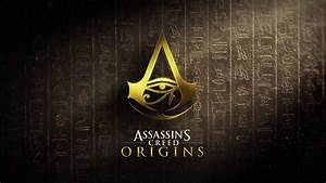 Assassin's Creed: Origins Mode Teaches You About History | TND