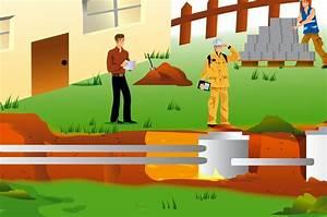 Bac à Graisse : le fonctionnement et l 39 entretien d 39 un bac graisse devis ~ Melissatoandfro.com Idées de Décoration