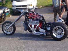 mid engine vw trike vw projects engine