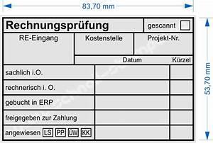 Paypal Rechnung Erstellen : kontierungsstempel rechnungspr fung rechnung angewiesen lastschrift paypal stempel ~ A.2002-acura-tl-radio.info Haus und Dekorationen