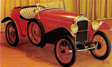 Peugeot Grand Sport by 1924 Peugeot 172bs Grand Sport Retrorambling