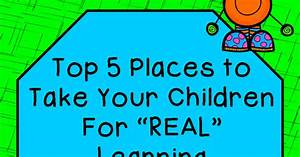 X6 5 Places : top 5 places parents can go with their children to make everyone happy including the teacher ~ Gottalentnigeria.com Avis de Voitures