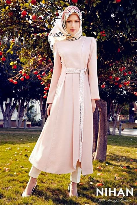 hijab moderne  hijab chic hijab fashion  chic style