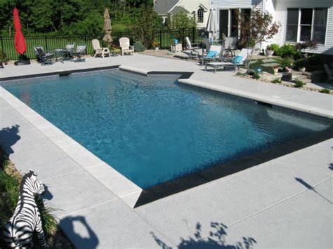 concrete pool deck resurfacing st louis mo call