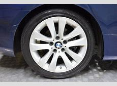 Used & preowned 2013 BMW's for sale in Doral, Miami