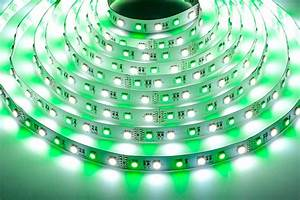 Led Strip Rgbw  premium rgbw 12v luma10 led light strip