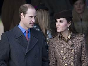 Why the Duke and Duchess of Cambridge's neighbours have ...