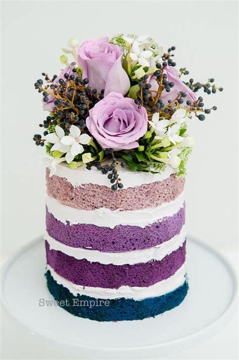cakes ideas  pinterest birthday cakes simple