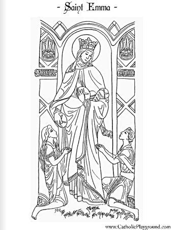 487 best catholic coloring pages for to colour images 571 | 046812eceedbbc4c5a87c5e793ac7376 catholic crafts catholic kids
