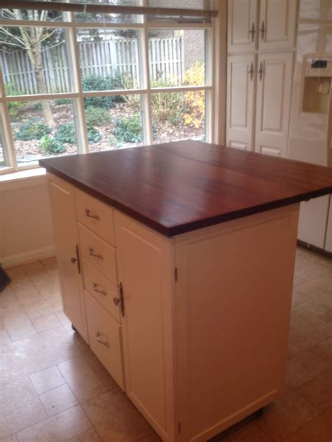 cherry countertop custom size american cherry butcher block prefinished quote and order online