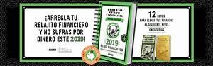 Peque U00f1o Cerdo Capitalista 2019  Libro Agenda   Sof U00eda