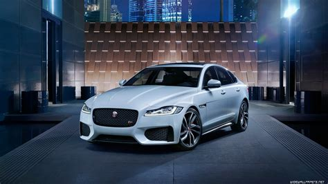 Jaguar Xf Backgrounds by Jaguar Xf Wallpapers 42 Wallpapers Adorable Wallpapers