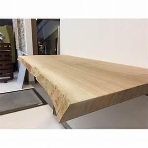 Waschtischplatte Holz Rustikal : waschtischplatte wp2 eiche 6 cm vollmassiv echtholz ~ Sanjose-hotels-ca.com Haus und Dekorationen