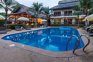 the beach garden resort pattaya bewertungen fotos With katzennetz balkon mit the beach garden resort pattaya