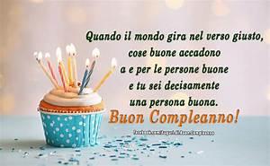 Frasi E Immagini Di Compleanno BM02 Pineglen