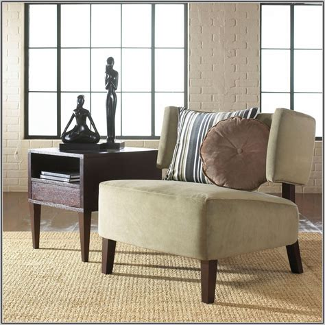 small accent chairs for bedroom chairs home design