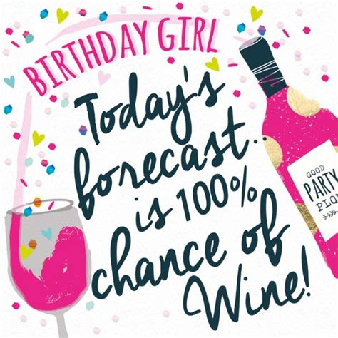 wine birthday 89 best images about cards birthday wine on pinterest