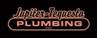 jupiter tequesta plumbing jupiter tequesta plumbing inc jupiter fl 33458 561 748