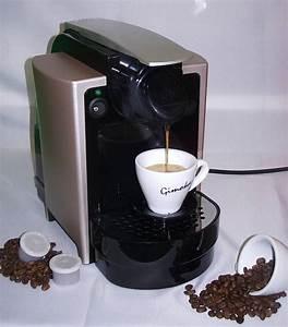 Détartrage Machine à Café : d tartrer une machine caf naturellement ~ Premium-room.com Idées de Décoration