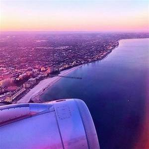 Adelaide from a bird's eye view | ~Spectacular Sights ...