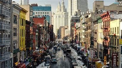York Street Wallpapers Background Desktop Pixelstalk Cities