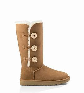 Ugg Boots : women 39 s bailey button triplet ii boot ugg official ~ Eleganceandgraceweddings.com Haus und Dekorationen
