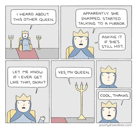hilarious short comics  unexpected endings