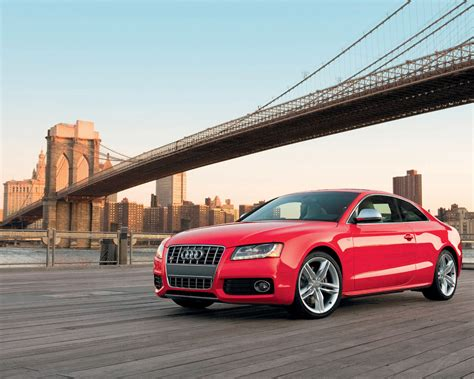Audi A5 Backgrounds by Audi A5 Background 57 Wallpapers Hd Wallpapers