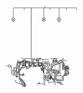 Scion Tc Engine Wiring Harness  Wire  Engine  Electrical