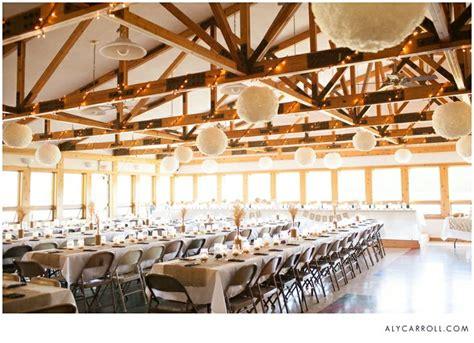 images  central iowa wedding venues  pinterest