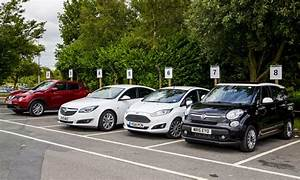 How to avoid buying an old hire car Daily Mail Online