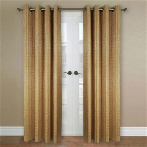 beaded curtains bed bath and beyond curtain panels curtains window treatments drapes u