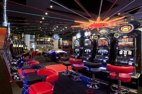 salle de machines 224 sous picture of casino barriere de la baule la baule escoublac tripadvisor