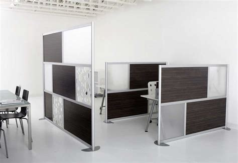 Office Space Dividers by Soundproof Room Dividers Office Space Room