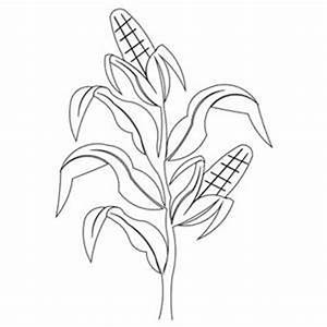 Best 25 corn stalks ideas on pinterest corn stalk decor for Corn stalk template