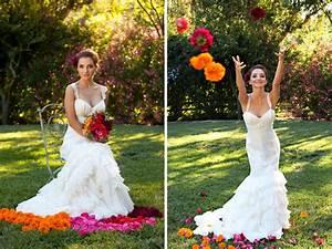 Wedding StructureWedding Picture Ideas - Wedding Structure