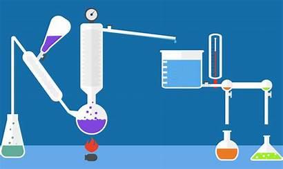 Bio Chemistry Formula Firm Ass Write Hidden