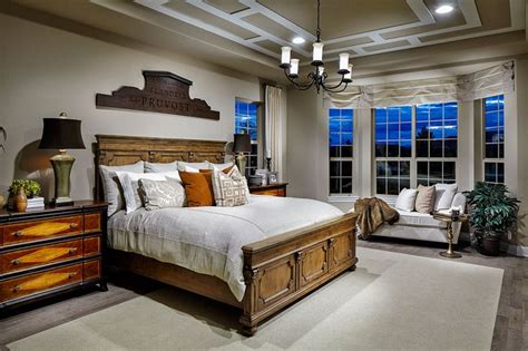 warm colors for a bedroom 378 best bedrooms warm colors images on pinterest 20112 | 960395be933ef5f5b5a831fab1e38b29 warm colors neutral colors