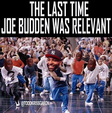 Joe Budden Memes - funniest drake vs joe budden memes relevant bossip