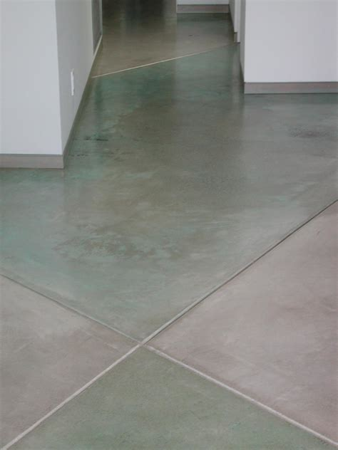 floors for your home flooring concrete floor for interior decoration with