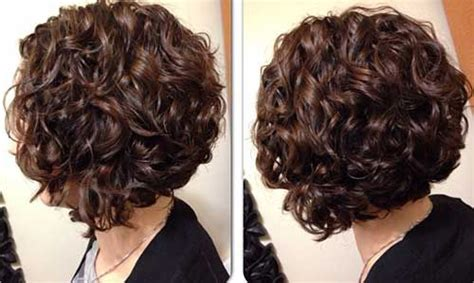 25+ Best Ideas About Curly Short On Pinterest