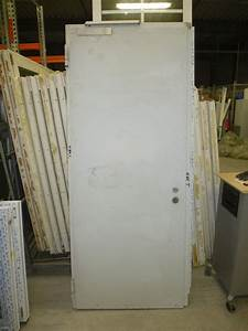Tür T30 Rs : brandschutzt r feuert r t30 1 rs b 94 0x h 236 0 brandschutz rauchschutz t30 rs ~ Orissabook.com Haus und Dekorationen