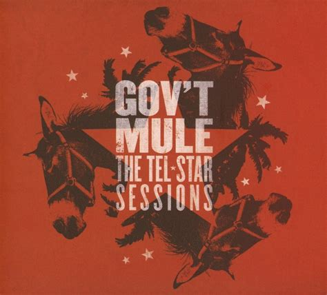 Model sessions julia 23 secret. Gov't Mule - The Tel-Star Sessions - Bluebird Reviews