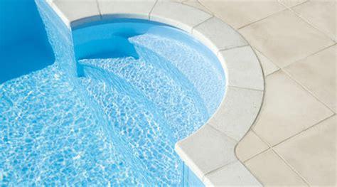 escalier de piscine construction et prix ooreka
