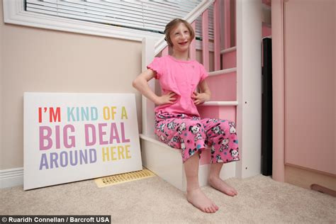 kind of a big deal 39 inch girl with primordial dwarfism