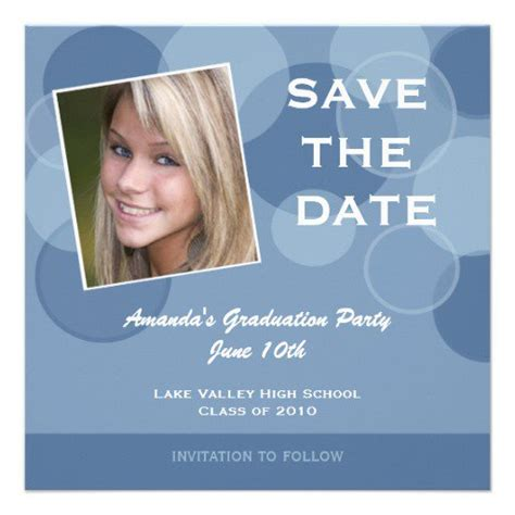 Save The Date Graduation Invitations. Save The Date Email Template Free. Email Covering Letter Template. High School Graduation Poster Ideas. Anniversary Photo Collage. 2018 Monthly Calendar Template. Fascinating Simple Resume Template Word. Free Printable Restaurant Menu Templates. Network Risk Assessment Template