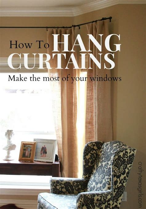 drapes hanging 1000 ideas about hang curtains on benches